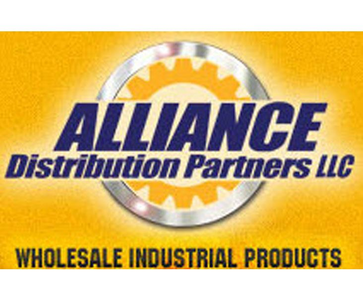Alliance Distribution Partners