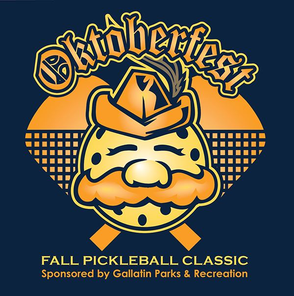 PickleBall OKTOBERFEST_Sm